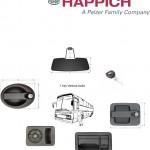 happich cover