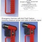 happich emergency hammer 4b