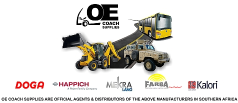 oe advert